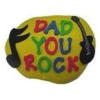 NOW THAT'S WHAT I CALL DAD-ROCK! VOL. 1