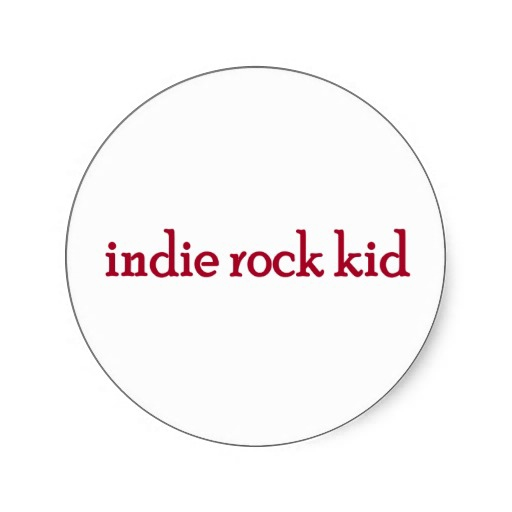 the best of indie rock