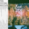 The Covers Mixtape