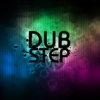 A Brief Introduction on Dubstep