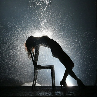 Music Inspired by FLASHDANCE - THE MUSICAL