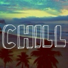 CHILLOUT MIX! Reggae & Rap