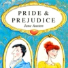 Pride and Prejudice: The Ultimate Musical