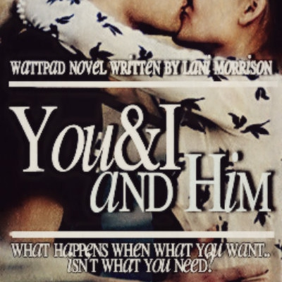 You and I, and Him Playlist