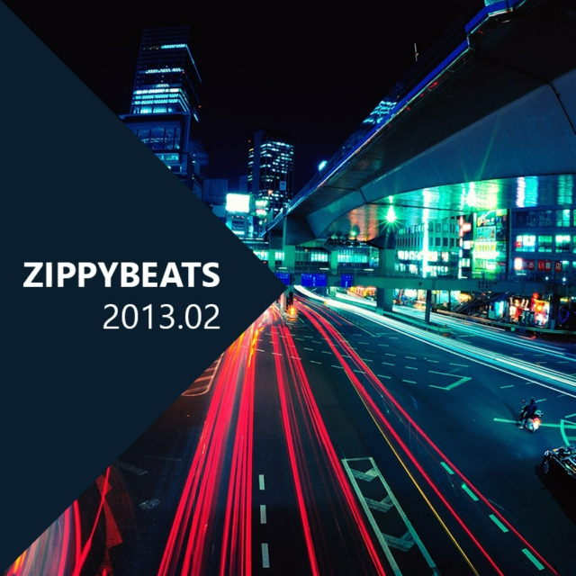 ZippyBEATS 2013.02