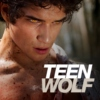teen wolf 1x01 soundtrack