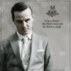 Loving A Monster: Moriarty