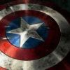 The Star Spangled Banner - A Captain America Fanmix