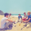 One Direction Acoustic/Covers