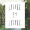 Little By Little