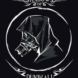 Shadows of Dunwall