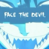 Face the Devil