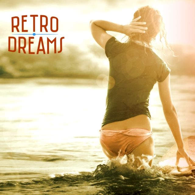 Retro Dreams
