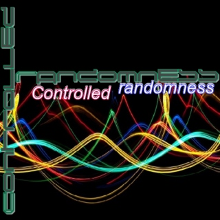 Controlled Randomness #1