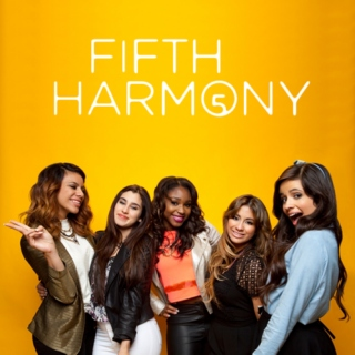fifth harmony covers