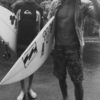 let's go surfin' ☼