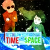 i'll follow you through TIME and SPACE | a davejade mix