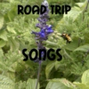 Road Trip Songs