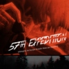 57th EXPEDITION