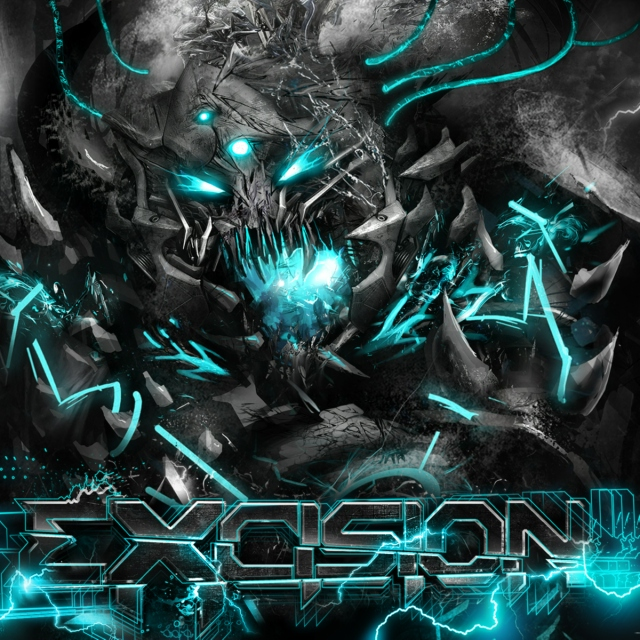 Excision/Chiddy Bang/Styles of Beyond