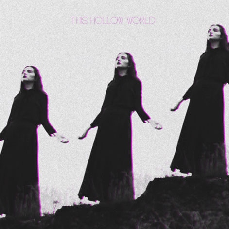 this hollow world