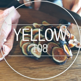 Vol. 26 : Guest Playlist Delicious Living