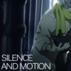 Silence and Motion