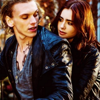 clace love