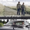 Winchester Brothers - Home