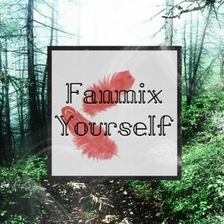 Fanmix Yourself: TheDahLingDarling