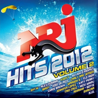 NRJ HITS 2013 - Volume 2