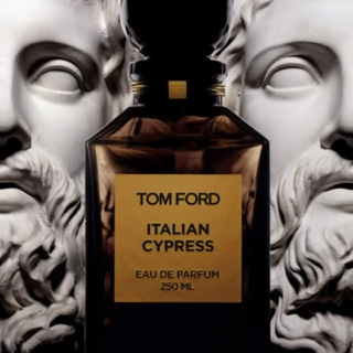 . i Rock Tom Ford .