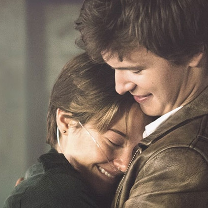 ''I'm in love with you,'' he said quietly