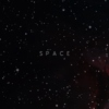 SPACE I