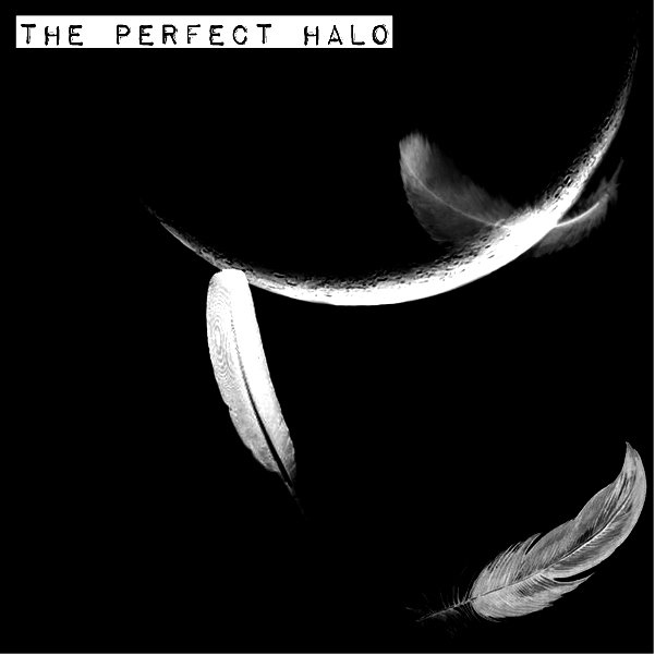 the perfect halo