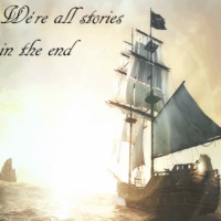 The Kenway Legacy