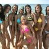 The Girls of Ipanema Vol.2