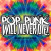 Pop punk (and a little extra)