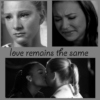 Love Remains The Same