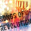 Songs of Revolution