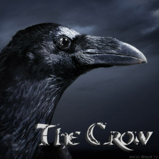 The Crow - Brandon Lee Fanmix