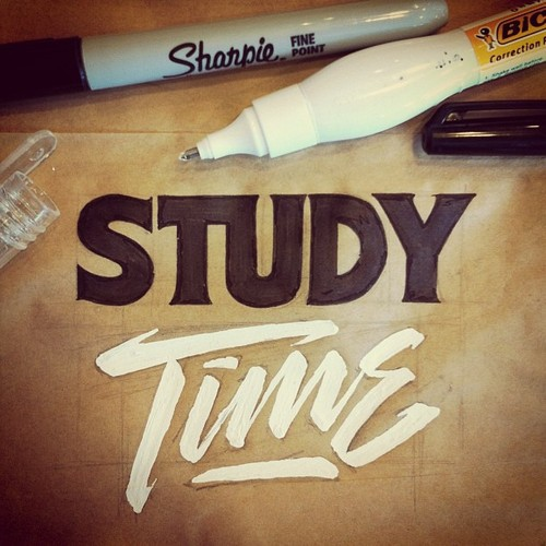 8tracks radio study time 10 songs free and music playlist study time altavistaventures Choice Image
