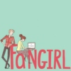 Fangirl, the fanmix.