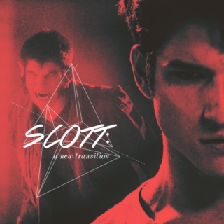 SCOTT: new transition