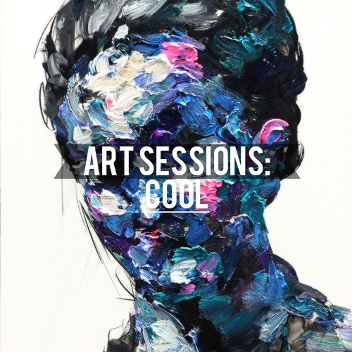 art sessions: cool