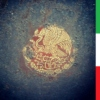 Mexican Indie