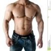 Body Building mix 2