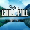 G.Atlas Podcast - | Take a Chill-Pill |