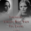 Somewhere, Someone Must Know The Ending: a swan queen fanmix