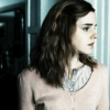 Hermione Jean Granger: Character Study